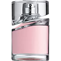 Hugo Boss Eau de Parfum Spray for Women, Boss Femme, 75ml