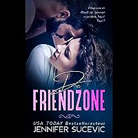 De Friendzone