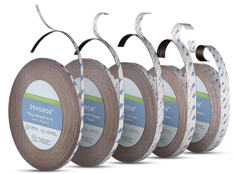 Wyebuy Grande ADI pour Badge Porte-Cartes avec Pare-Brise de Voiture /à Ventouse