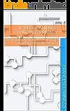 Il Regolamento Europeo Privacy: Breve introduzione alla protezione dei dati personali europea