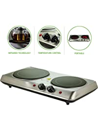 brass burner countertop range camping cooking hiking butane portable with s p fast ship countertops burners stove