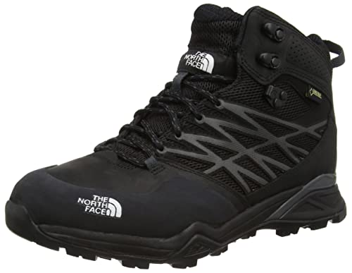 zapatillas north face hombre amazon