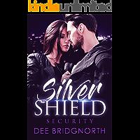 Silver Shield Security: A Boxset