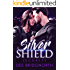 Silver Shield Security: A Boxset