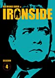 Ironside: Season Four