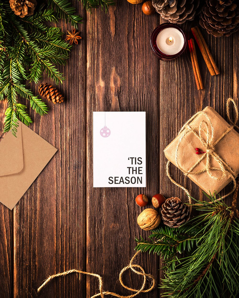 Amazon 48 pack merry christmas greeting cards bulk box set amazon 48 pack merry christmas greeting cards bulk box set winter holiday xmas holiday greeting cards with minimalistic design envelopes included m4hsunfo