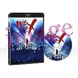 【早期購入特典あり】WE ARE X Blu-ray スタンダード・エディション(アイテム未定)