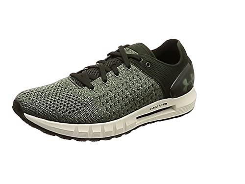 61f5878f29b4d Under Armour HOVR Sonic NC Running Shoes: Amazon.co.uk: Shoes & Bags