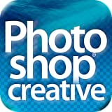 Photoshop Creative (Kindle Tablet Edition)