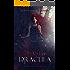 Beast of Dracula (Princess Dracula Book 4)