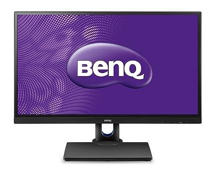 BenQ BL2706HT 27 Zoll Monitore mit Blaulichtfilter