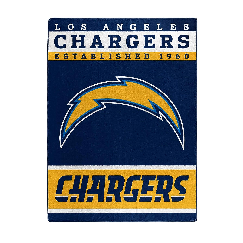 NFL ブルー 12th Man フラシ天 ラッセル × ブランケット 60インチ × 80インチ B00KW4W16U ブルー B00KW4W16U, Ecclesia(エクレシア):4e3257e1 --- m2cweb.com