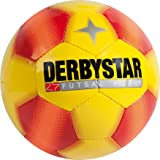 Derbystar Futsal Pro S-Light
