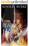 Reaping Havoc (Reaping Fate Book 1)