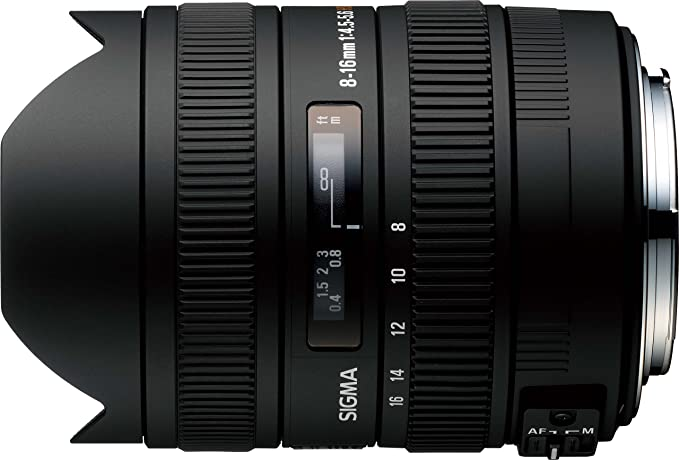 The 8 best bower 14mm f2 8 wide angle lens nikon