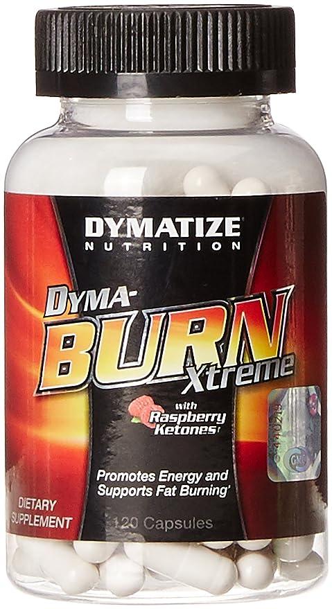 dymatize dyma burn xtreme fat review cum să ardeți grăsimea și să mențineți greutatea