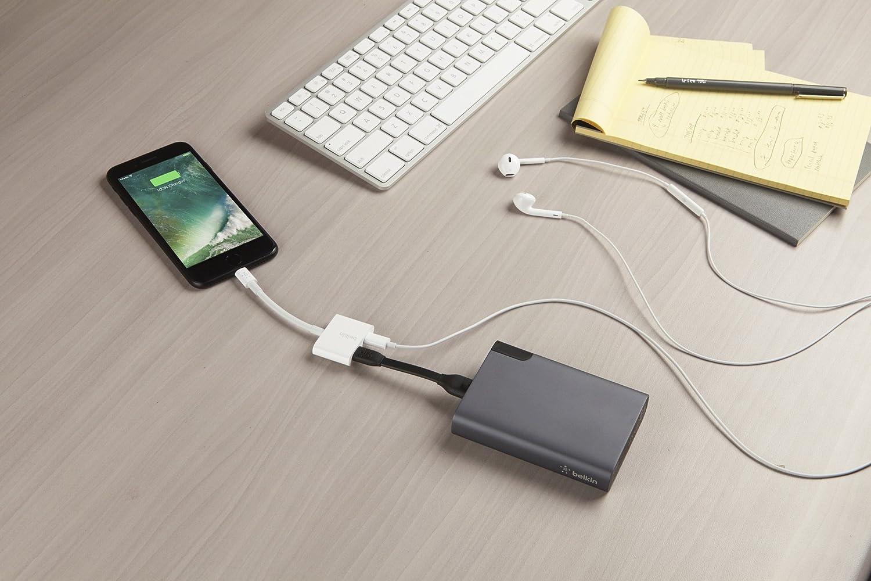 Belkin Ladekabel Iphone S