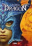 La Chica Dragón 3 (FICCION JUVENIL)