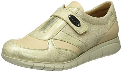 Tienda Calidad 15014, Zapatillas para Mujer: Amazon.es: Zapatos y complementos