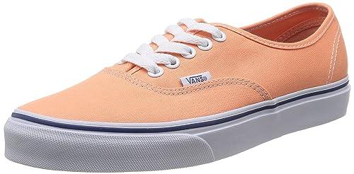 9c5273743517 Vans Authentic  Amazon.co.uk  Shoes   Bags