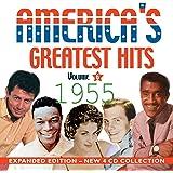 America's Greatest Hits Vol 6