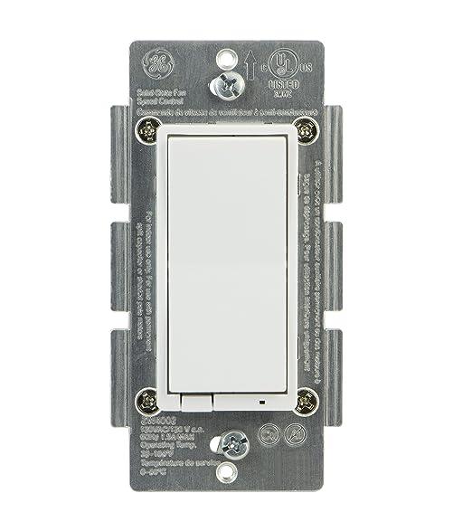 westinghouse 3 way fan light switch wiring diagram   50
