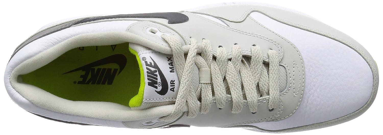 Nike Dry Trophy - Pantaloncini da Allenamento Allenamento Allenamento da Ragazza, Bambina, Sea Coral Heather Dark grigio, X-Large | lusso  | Materiale preferito  | Credibile Prestazioni  | Sale Online  | Credibile Prestazioni  8cc2bc