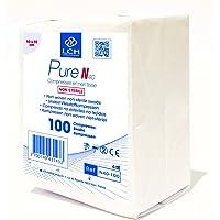 LCH - N40-100 - Compresas Pure N- No