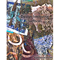 Design Intriguing Surfaces