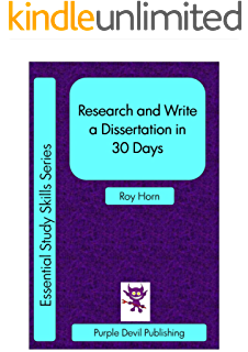 Help writing your dissertation in fifteen