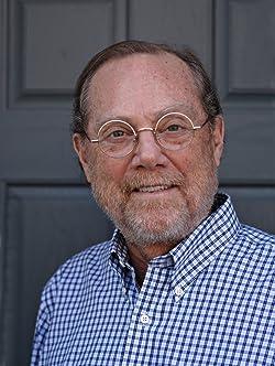 Roger R. Hock