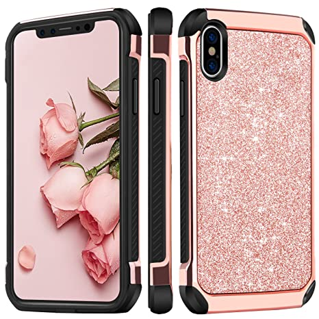 coque iphone x bentoben