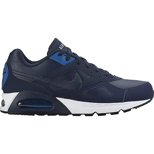 Nike Air Max Ivo Ltr Blau