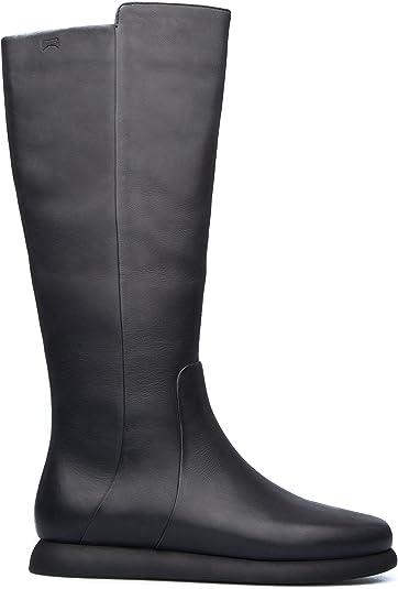 24c6949ec1afa1 Camper Mnd K400131-001 Bottes Femme 35: Amazon.fr: Chaussures et Sacs