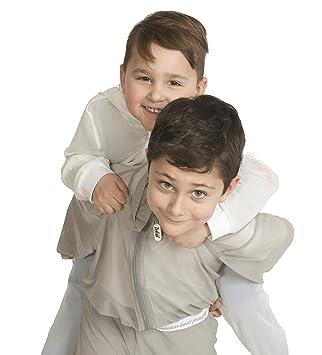 Amazon.com: DrFrid Kidswear, ropa de niños, protección ...