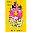 The Donut Trap: A Novel
