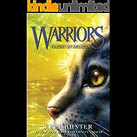 Warriors #3: Forest of Secrets (Warriors: The Original Series)