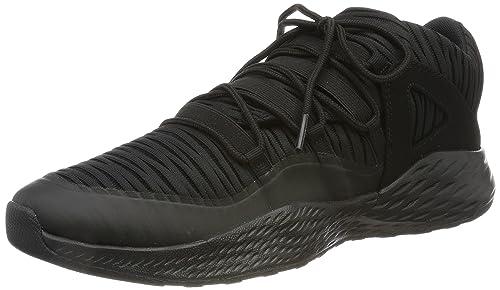 nike jordan 23 scarpe