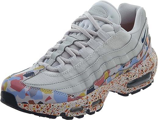 Amazon.com   Nike Air Max 95 Se Womens