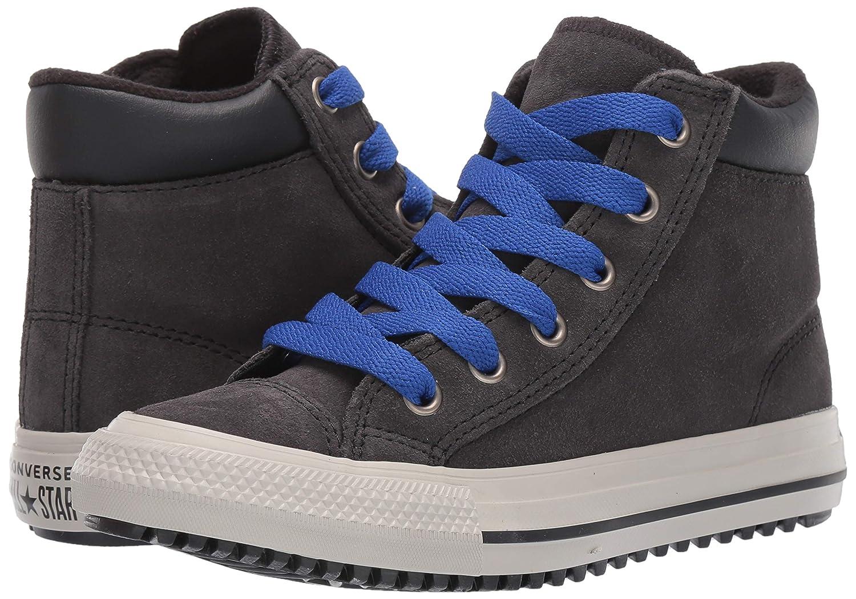 Converse, 665161C: : Schuhe & Handtaschen