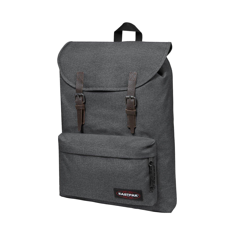 nog een kans 100% kwaliteit uitstekende kwaliteit EASTPAK Men's London Backpack
