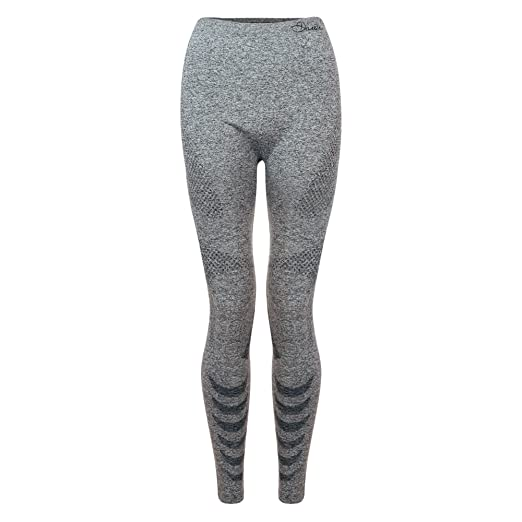 8766efa3277ea Dare 2b Womens/Ladies Zonal III Base Layer Leggings/Bottoms at ...