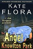 The Angel of Knowlton Park (A Joe Burgess Mystery, Book 2)