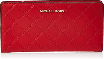 حافظة بطاقات سهلة الحمل من مايكل كورس ال جي