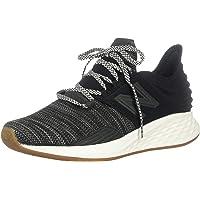 New Balance Fresh Foam Roav, Zapatillas de Running