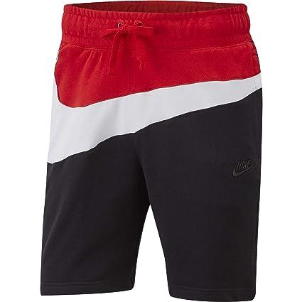 M HommeSports Loisirs Hbr Nsw Ft Stmt Et Nike Short PiZOXuTk