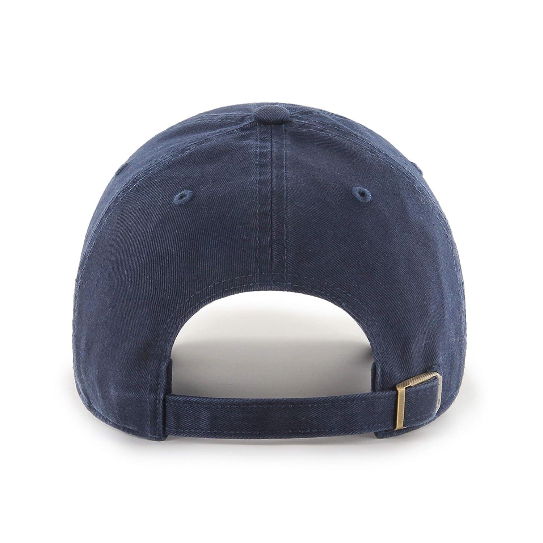 U.S Soccer National Team 2019 World Cup Champions OTS Challenger Adjustable Hat
