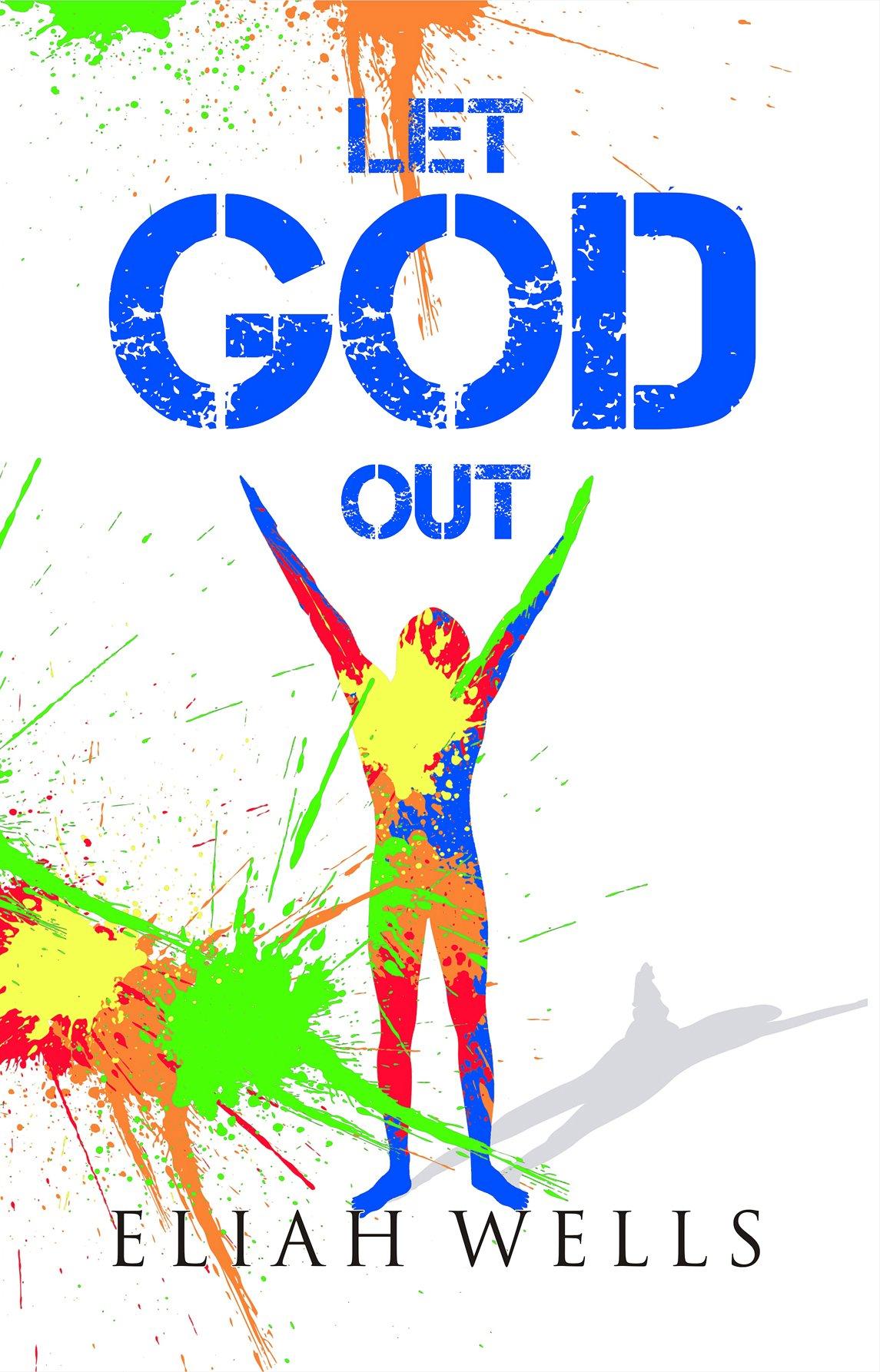 Let God Out pdf