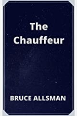 The Chauffeur Kindle Edition