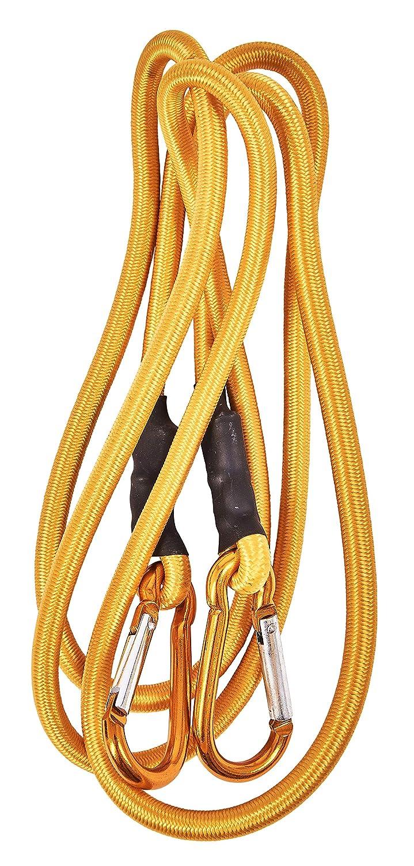 Amtech S0619 Cable y Clips de 72